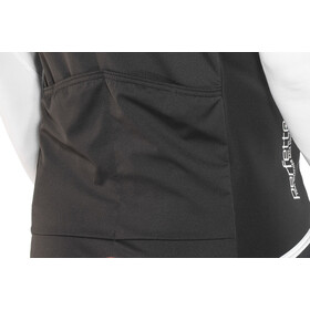 Castelli Perfetto Veste Homme, light black